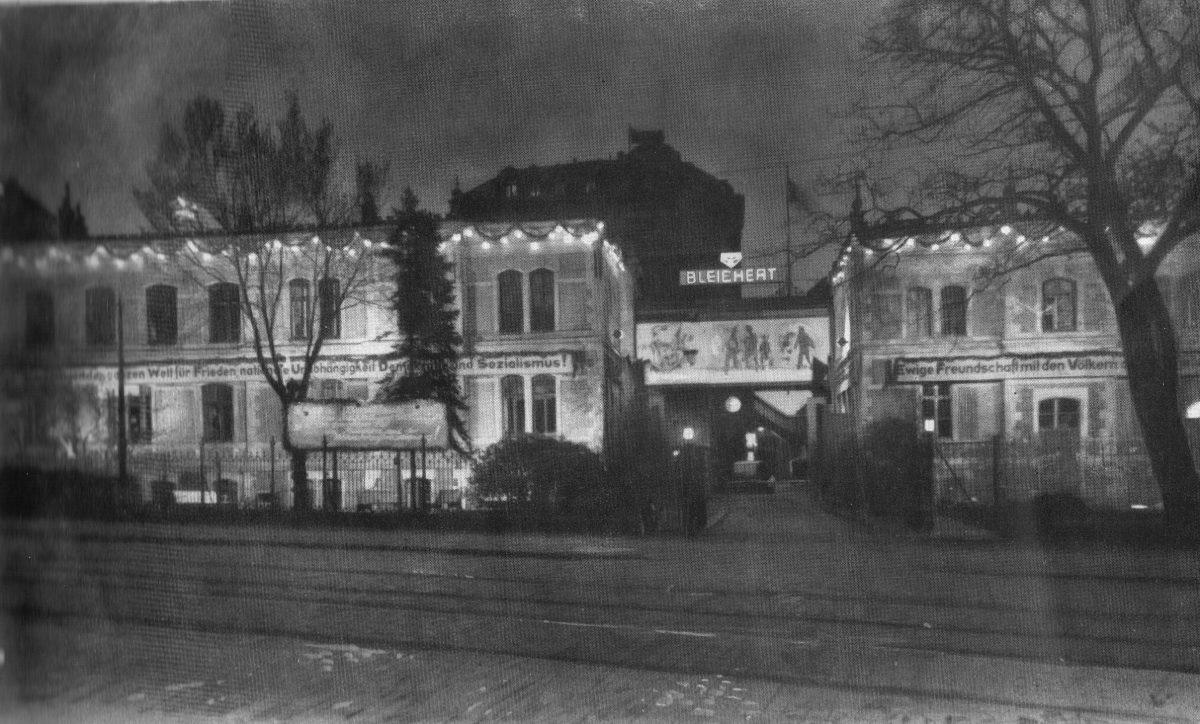 Eingang1953 - Copia