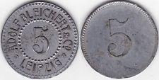 5 Pfennig (2)
