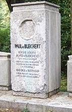 Grabstätte_Paul_von_Bleichert - Copia