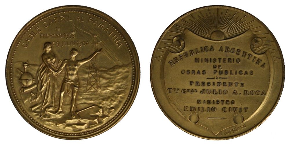 medaille-cable-carril-chilecito-arg