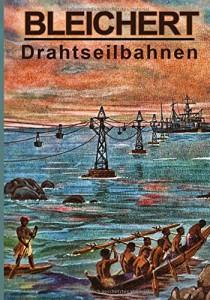 Peter von Bleichert (Vorderseite) (deu.)