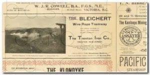 1895 Trenton Ad