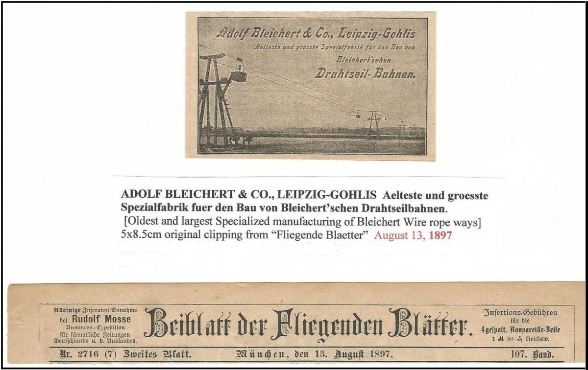 1897 Bleichert Ad - Copia