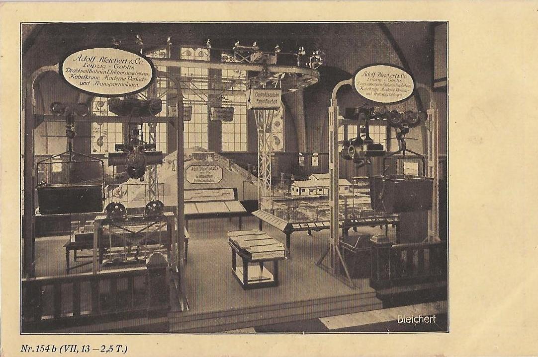 IBA 1913 - Copia