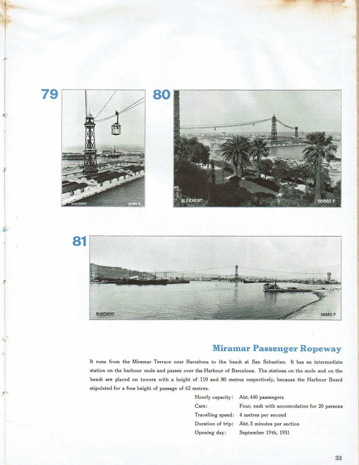20_Bleichert Mirarmar Barcelona (SPA) (79-80-81)