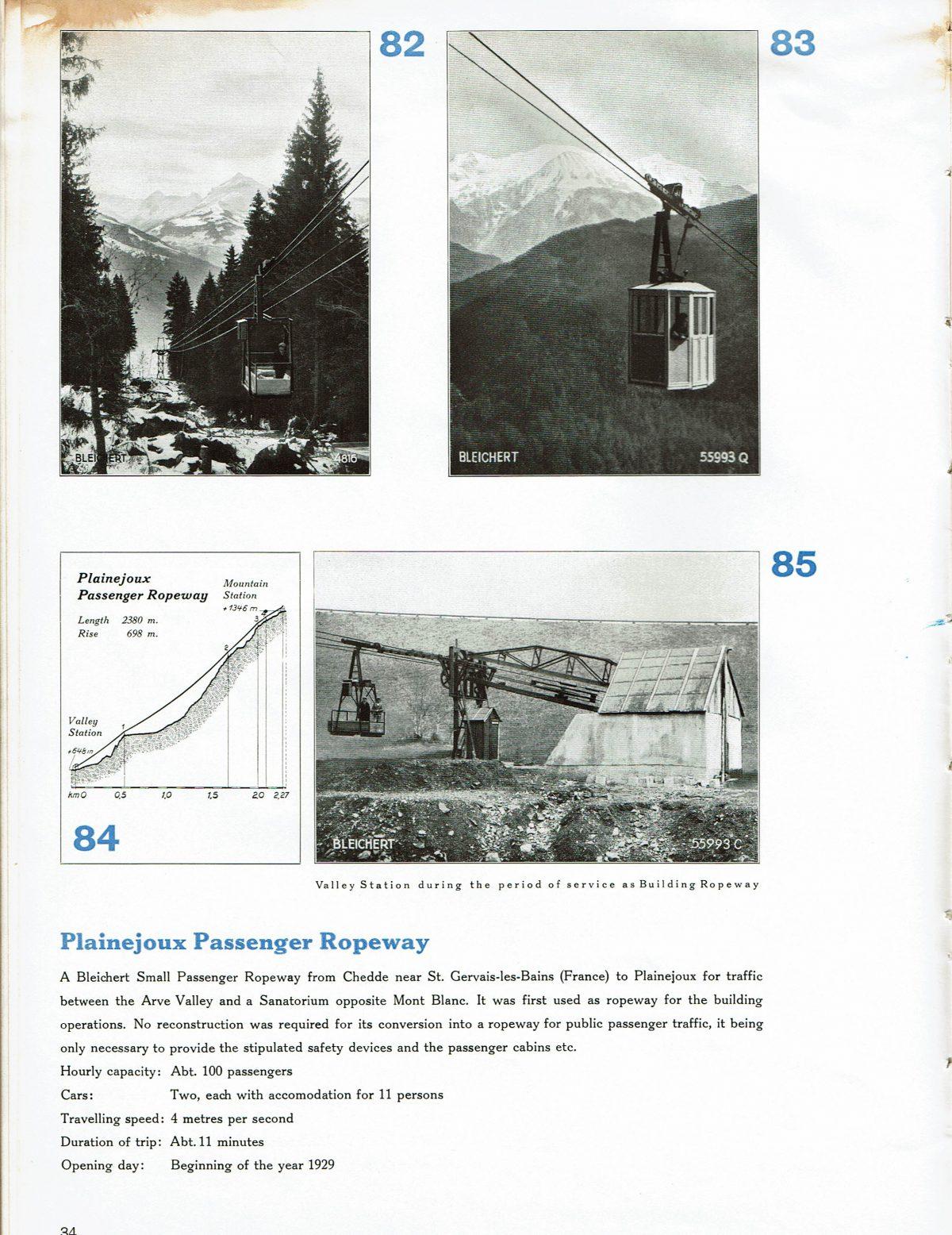21_Bleichert Plainejoux (FRA) (82-83-84-85)
