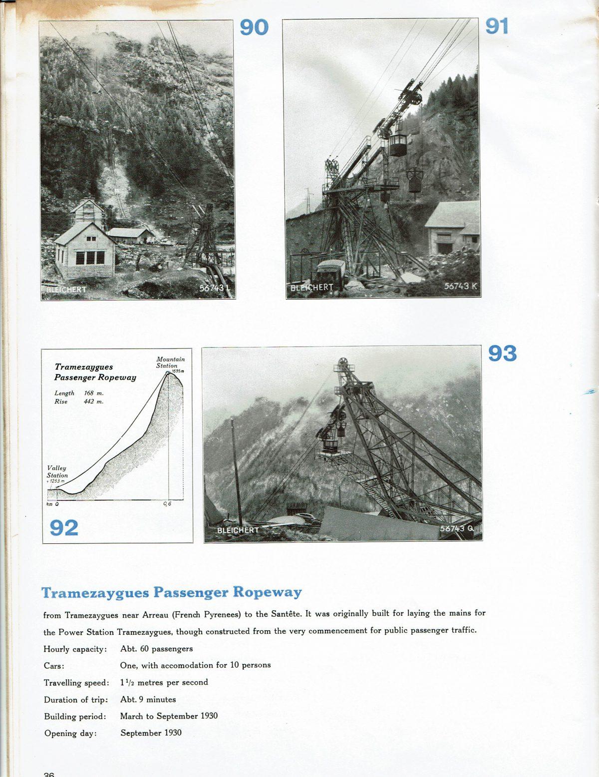 23_Bleichert Tramezaygues (FRA) (90-91-92-93)