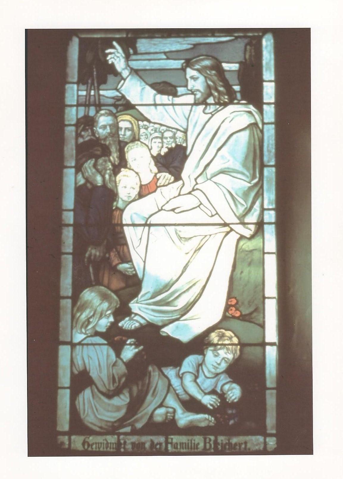 Friedenskirche 004