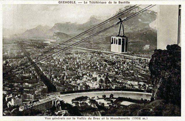 GRENOBLE_-_TPH_Bastille_-_Cabine_1934