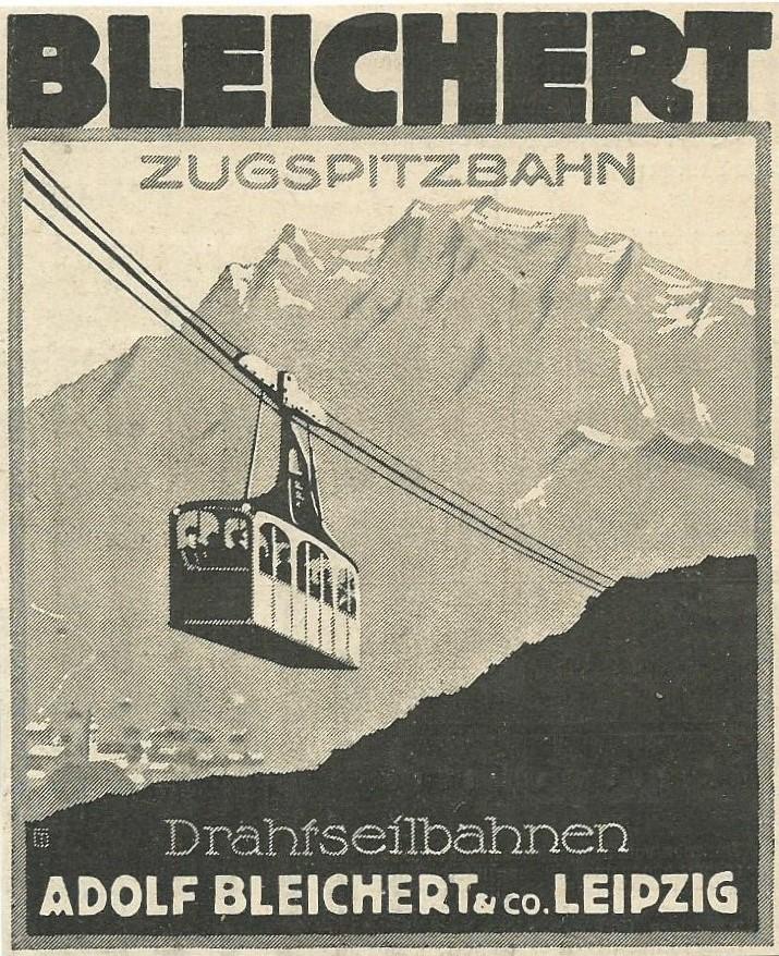 Zugspitzbahn Ad [2] - Copia (2)