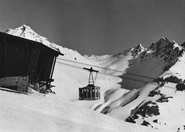 galzigbahn_1937_ski_arlberg_