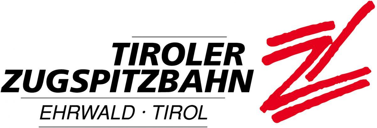 tzb_ehrwald_tirol