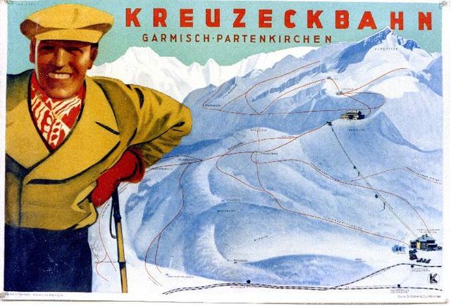 knittel-kreuzeckbahn091