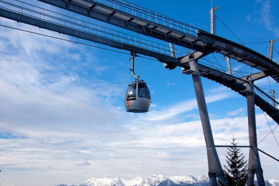 skigebiet_garmisch-partenkirchen-classic-gebiet_n3490-42783-0_l